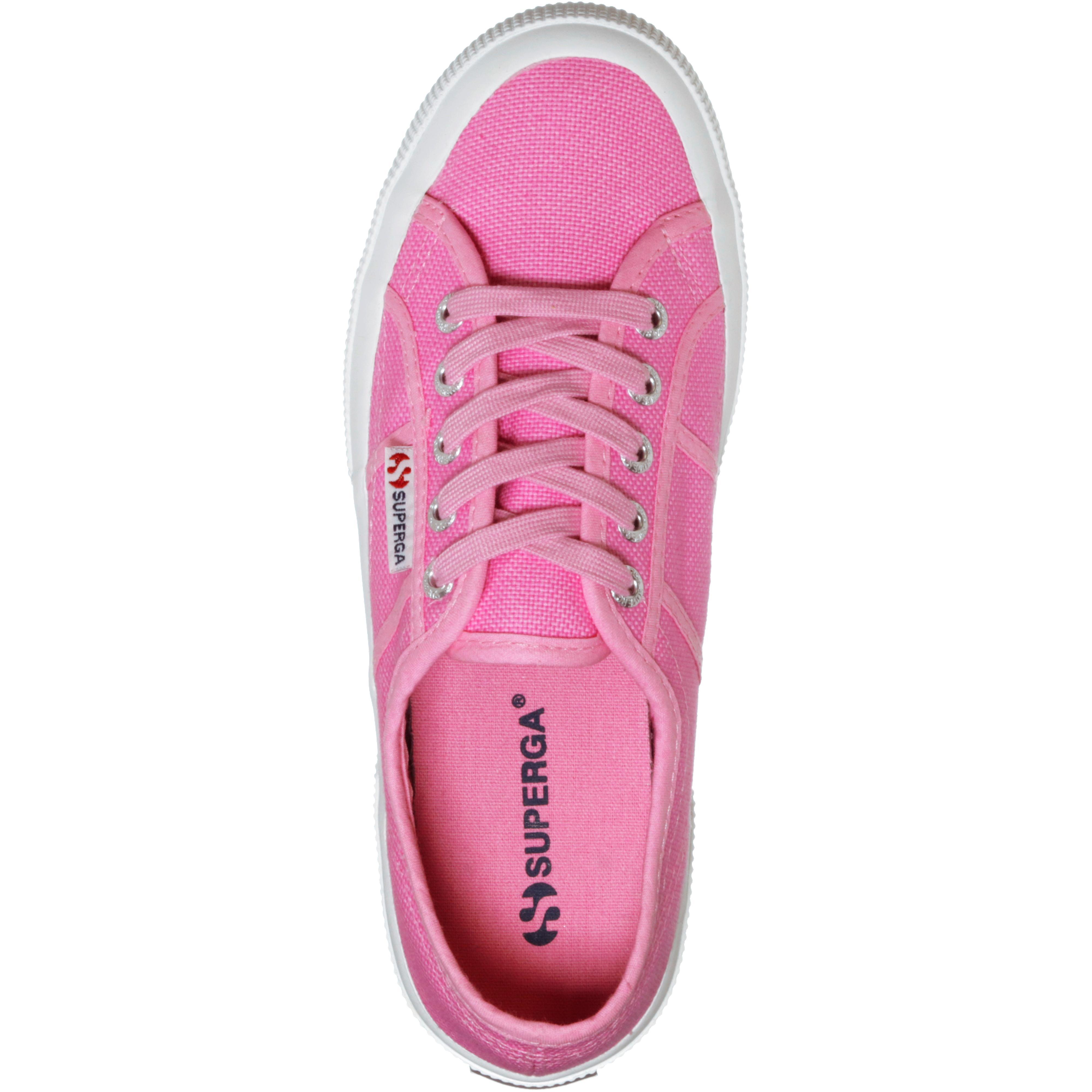 Superga Cotu Classic Turnschuhe Damen weiß Shop im Online Shop weiß von SportScheck kaufen Gute Qualität beliebte Schuhe 532d6a