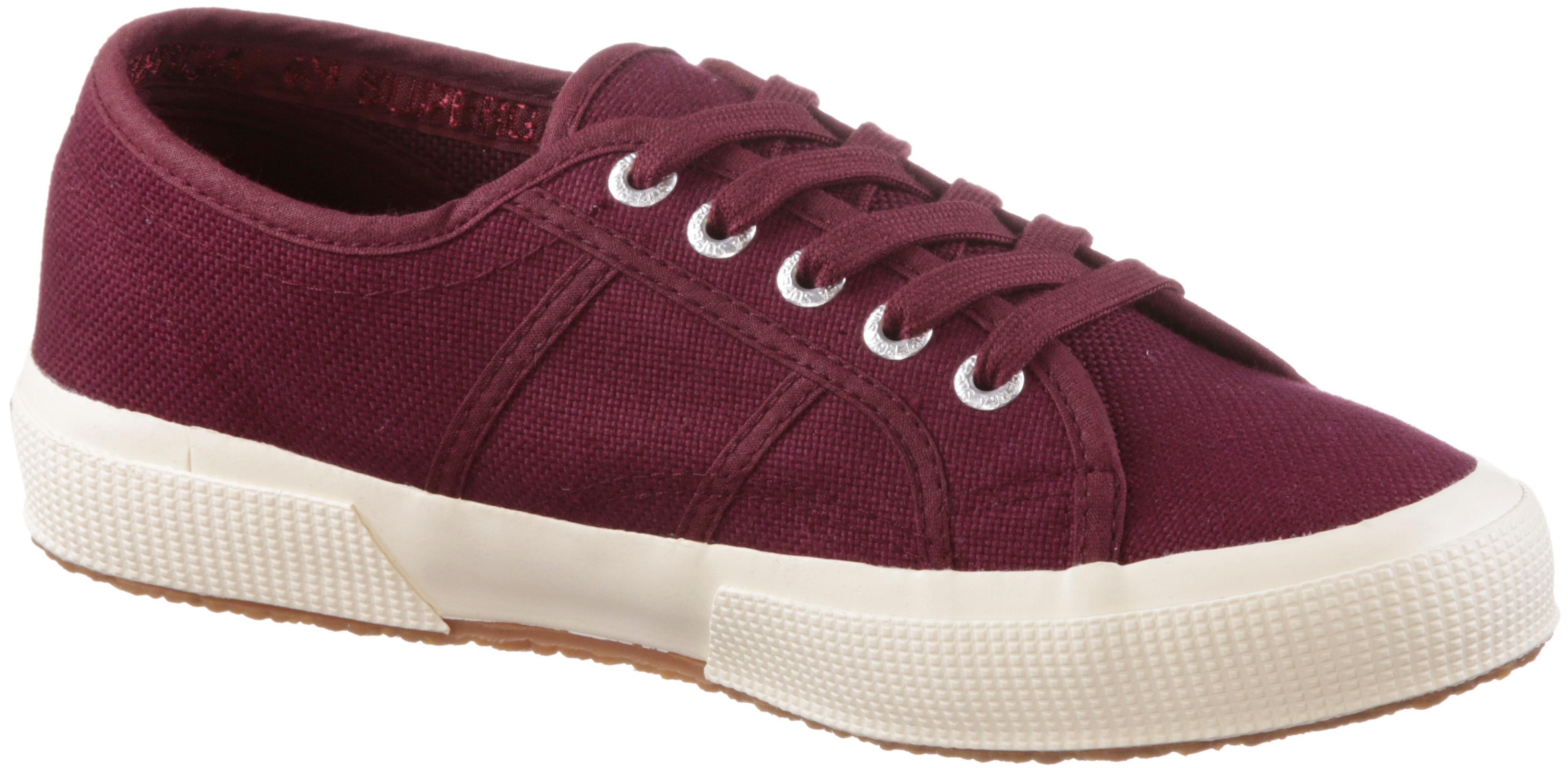 Superga Cotu Classic Turnschuhe Damen weiß SportScheck im Online Shop von SportScheck weiß kaufen Gute Qualität beliebte Schuhe b0c5f6