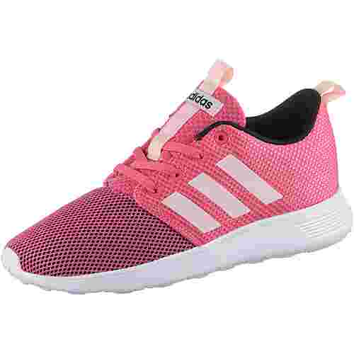 adidas Swifty Sneaker Kinder super pink