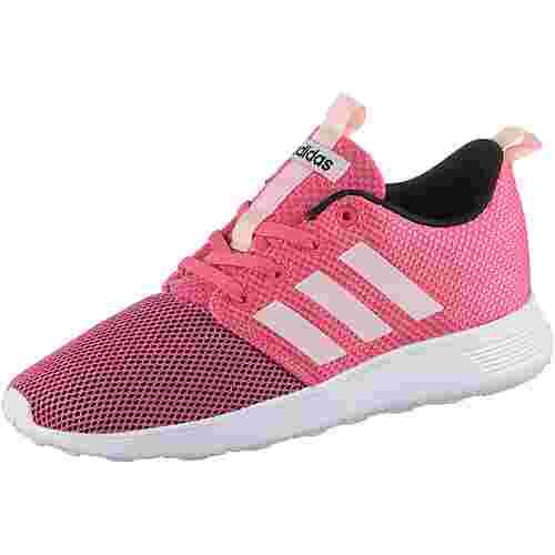 adidas Swifty Sneaker Kinder super pink