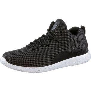 K1X RS 93 X-Knit Sneaker Herren schwarz