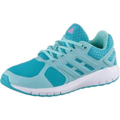 adidas Duramo 8 Laufschuhe Kinder energy blue