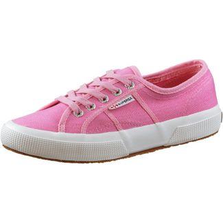 Superga Cotu Classic Sneaker Damen pink