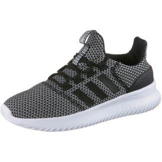 adidas Cloudfoam Ultimate Sneaker Kinder core black