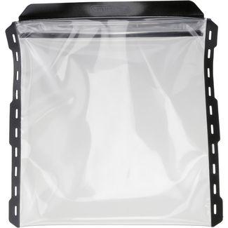 ORTLIEB Kartentasche Ultimate Schutzhülle transparent