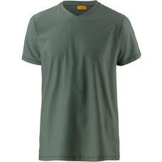 iQ Surf Shirt Herren oliv