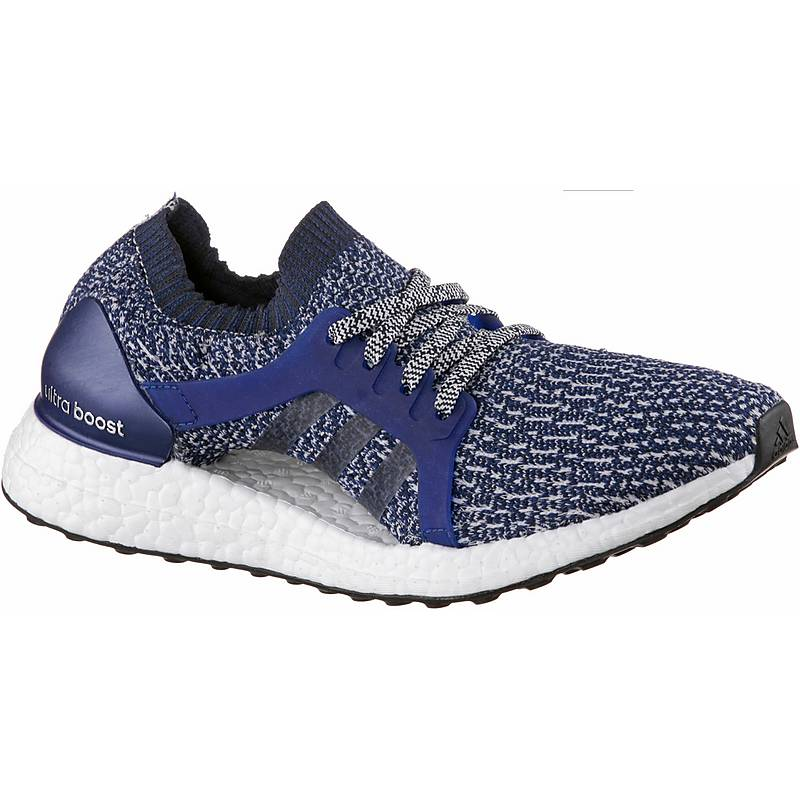 adidas damen ultra boost x