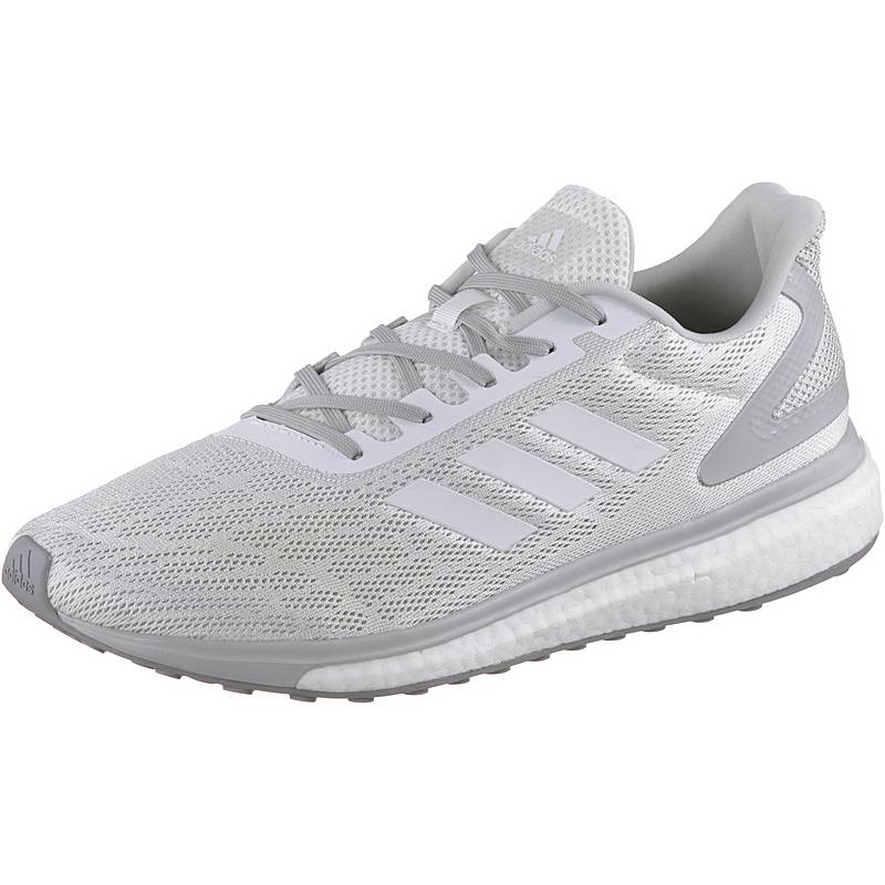 online retailer 80a90 dfce3 adidas response lt Laufschuhe Herren ftwr white