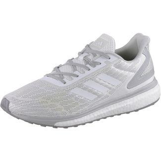 online retailer e4710 aa5f3 adidas response lt Laufschuhe Herren ftwr white