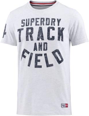 Schipkau Hörlitz Angebote Superdry Printshirt Herren