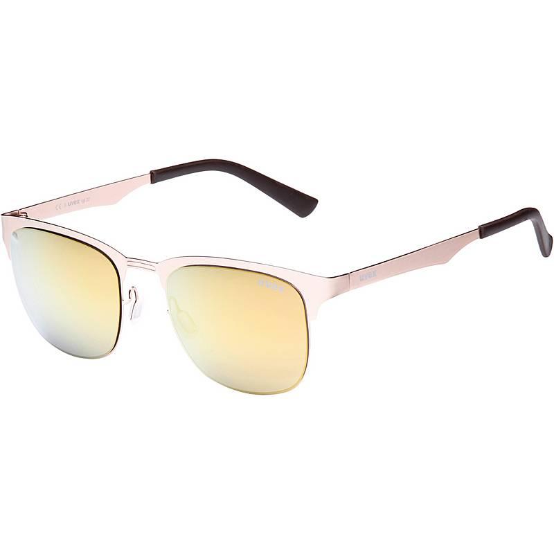 Uvex LGL 32 Sonnenbrille Gold zNh2TDMgOJ