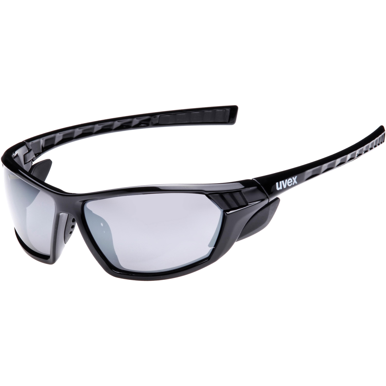 Uvex sportstyle 307 Sportbrille