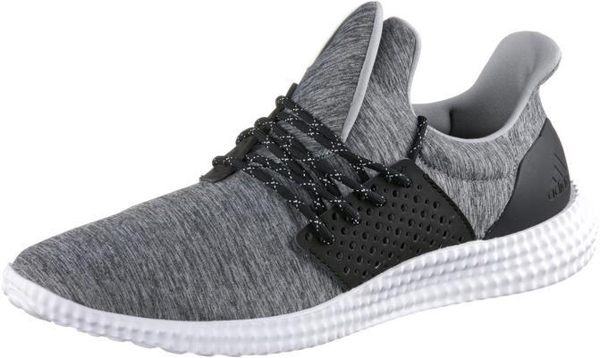 Groß Döbbern Angebote adidas athletics 24 Fitnessschuhe Herren