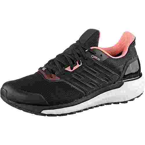 adidas supernova GTX® Laufschuhe Damen core black im Online Shop von SportScheck kaufen