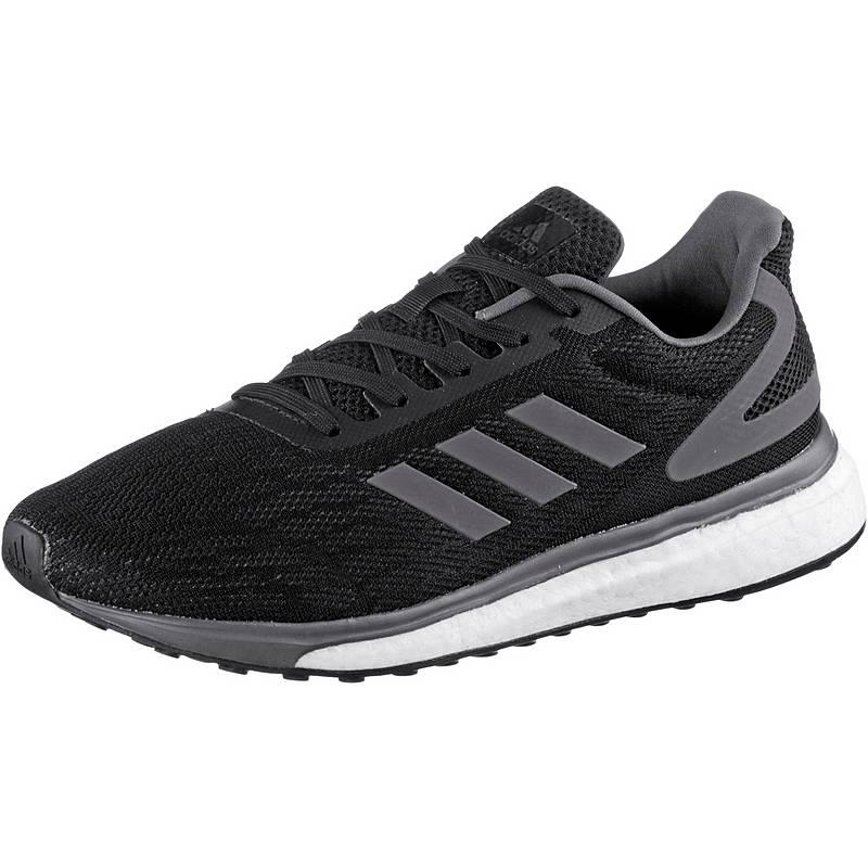 get cheap 9a555 0c724 adidas response lt Laufschuhe Damen core black
