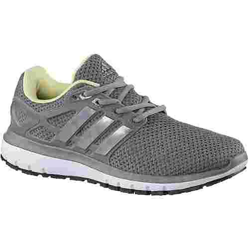 adidas energy cloud wtc Laufschuhe Damen grey three