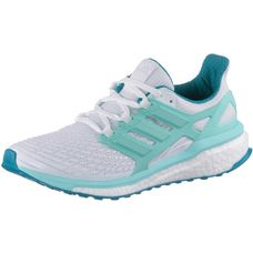 adidas energy boost Laufschuhe Damen white