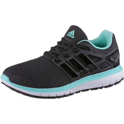 adidas energy cloud wtc Laufschuhe Damen core black