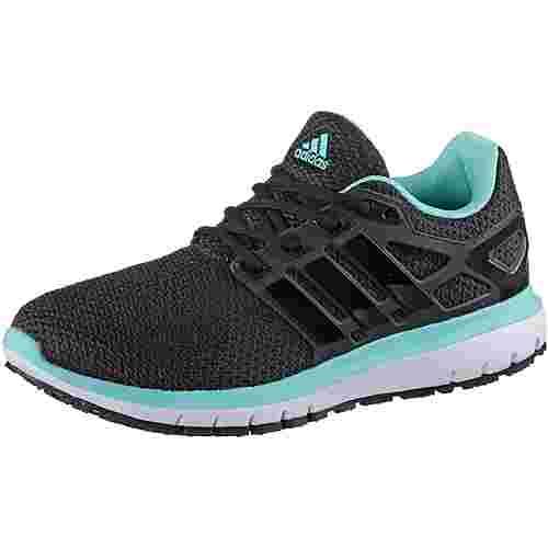 adidas energy cloud wtc Laufschuhe Damen core black