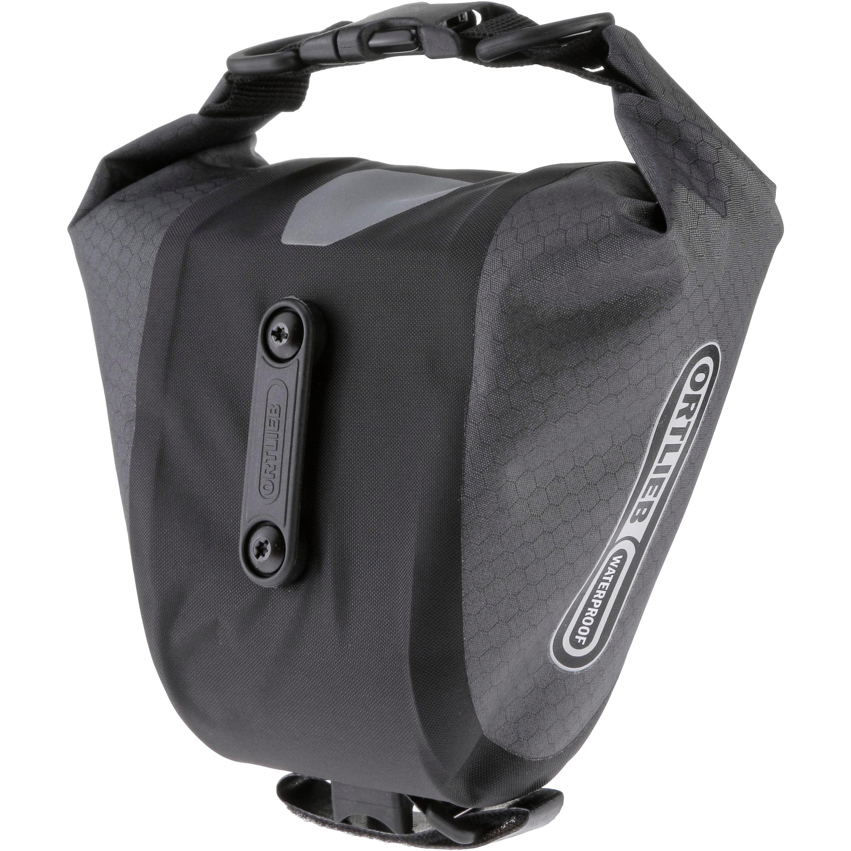 ORTLIEB Saddle-Bag S Fahrradtasche