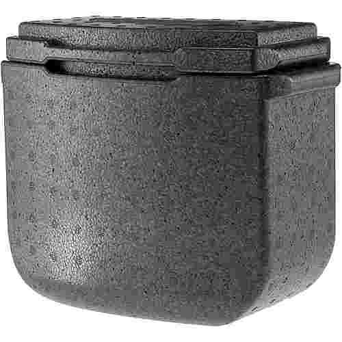 ORTLIEB Ultimate M Isoliereinsatz Kühltasche schwarz