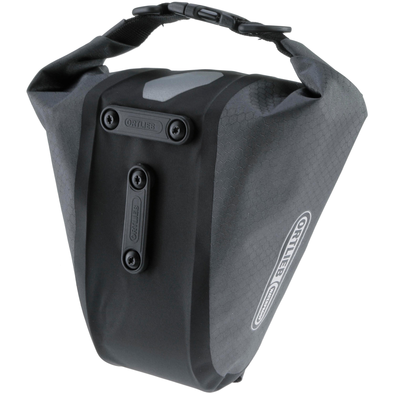ORTLIEB Saddle-Bag M Fahrradtasche
