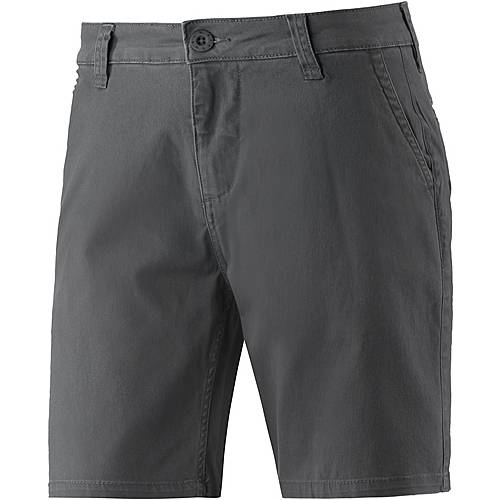Rip Curl All Day Shorts Herren grau