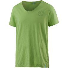 Chiemsee Alban T-Shirt Herren hellgrün