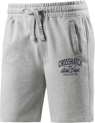 Crosshatch Shorts Herren Sale Angebote Tschernitz