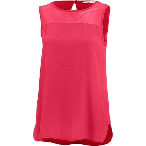 Only Wonder Tanktop Damen pink
