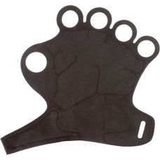 Outdoor Research Splitter Kletterhandschuhe schwarz