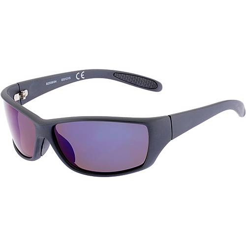Maui Wowie B2559/04 Sonnenbrille MATTE BLACK
