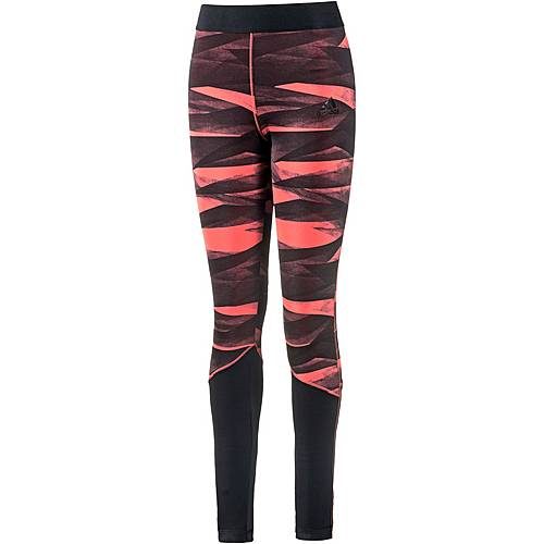 adidas Tights Kinder easy coral