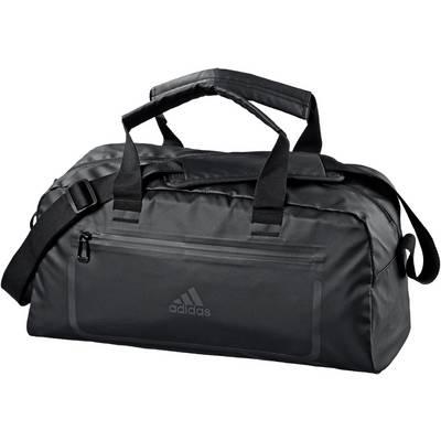 adidas Training TB Sporttasche black