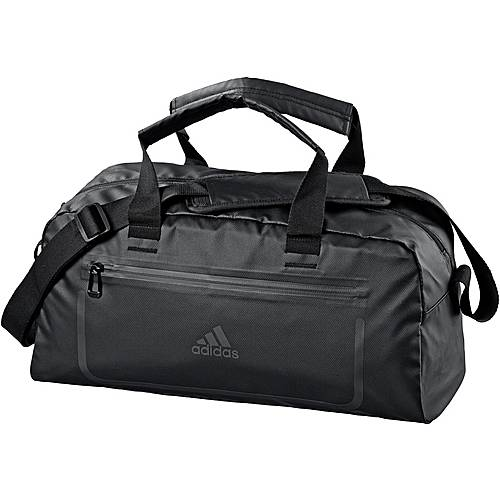 adidas Training TB Sporttasche black