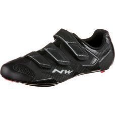 Northwave Sonic 2 Fahrradschuhe black