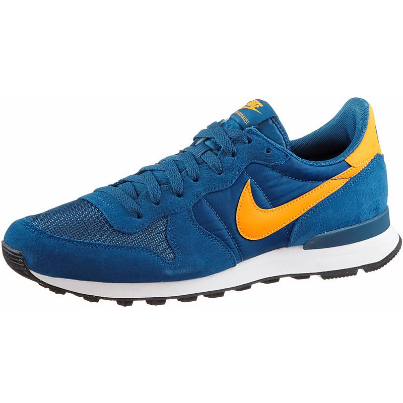 nike herren internationalist sneaker