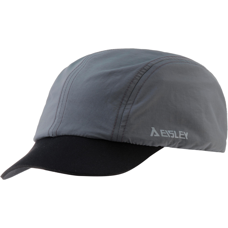 Eisley DAKAR Cap
