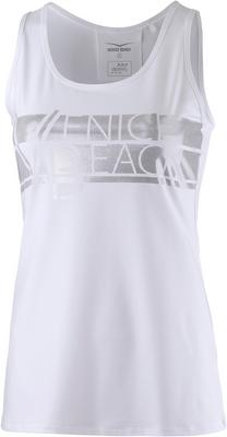 Wolfshain Angebote VENICE BEACH Smooth Tanktop Damen