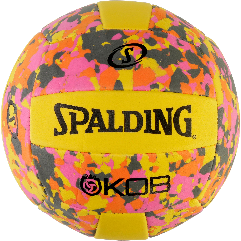 Spalding Beachvolleyball