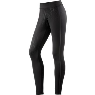 Reebok Crossfit Tights Damen black