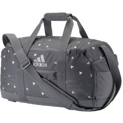 adidas Performance Sporttasche Damen grey five