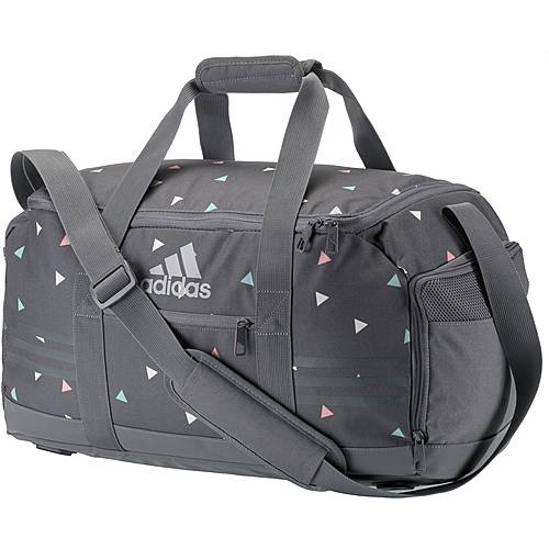 adidas Performance Sporttasche Damen grey five