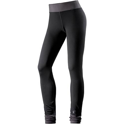 adidas Workout Tights Damen black