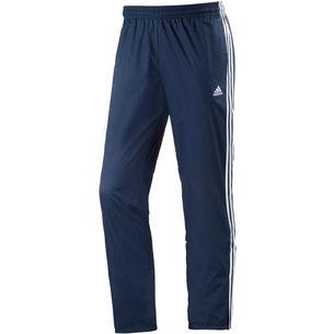 Deine Auswahl im Sale von adidas im Online Shop von SportScheck kaufen bc1b1d706a
