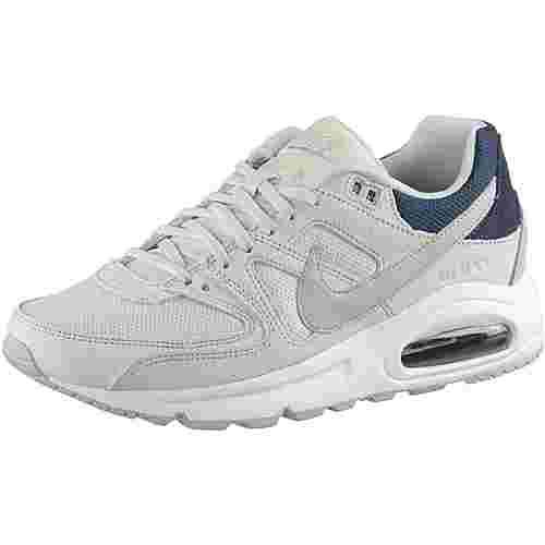 Nike WMNS AIR MAX COMMAND Sneaker Damen grau