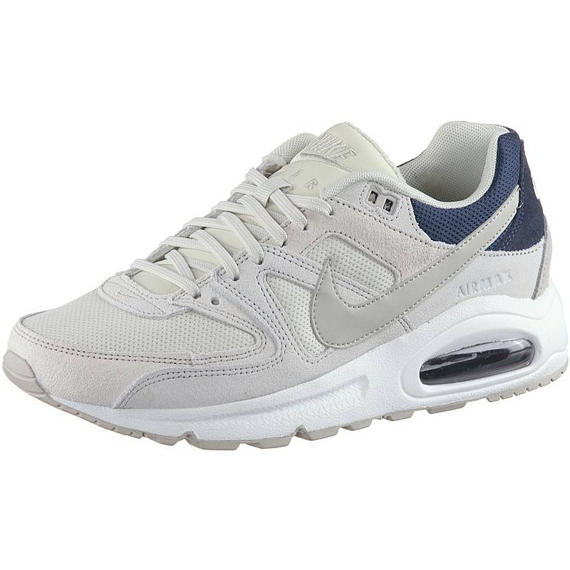 42 1 Command Nike 37 Wmns Größen 38 Grau Air 2 Max Damen Sneaker 36 VqSMpUGz