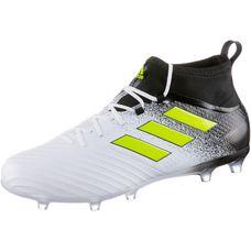 adidas ACE 17.2 FG Fußballschuhe Herren ftwr white