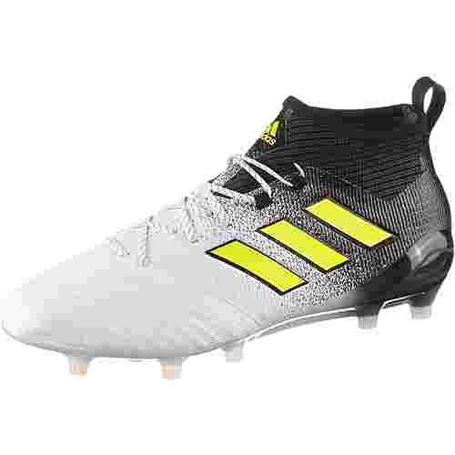 adidas ACE 17.1 FG Fußballschuhe Herren ftwr white