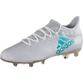 Shop Online In X Im Von Weiß Sportscheck Kaufen » Fußballschuhe X6w7Yq